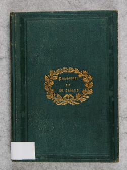 Famille (la) Dorival, ou l'influence du bon exemple / par Théophile Ménard auteur de Ferréol