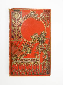 Rose sans épines, par Adolphe Ribaux