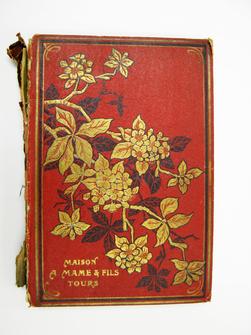 Ma tante Giron&lt;br /&gt;<br /> Ren&amp;eacute; Bazin, de l&amp;#039;Acad&amp;eacute;mie fran&amp;ccedil;aise, illustrations de G. Dutriac