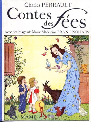 couverturecontesfees